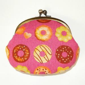 ドーナツ|bag-tantan