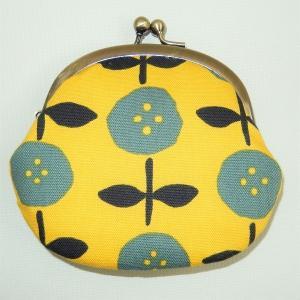黄色花|bag-tantan