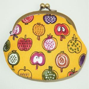 リンゴ|bag-tantan