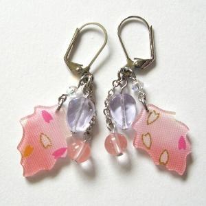 桜|bag-tantan