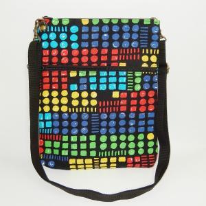ポシェット ポップカラフル|bag-tantan