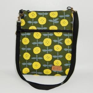 ポシェット タンポポ|bag-tantan