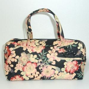 スクエアS 桜|bag-tantan