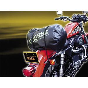 BAGG B202 COURSE コースシングル|bagg