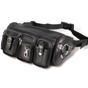 BAGG B302 ヒップハガーウエストバッグ|bagg|02