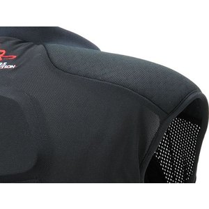 KIJIMA FR-133123 4Rハードプロテクションタイプ ベスト Mサイズ|bagg|04