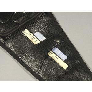 BAGG HD104 SSシステムポケット|bagg|05