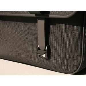 BAGG HD200 HDサドルバッグ|bagg|05
