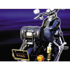 BAGG HD201 HDシートバッグ|bagg