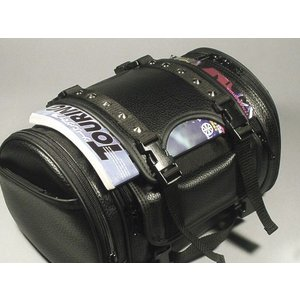 BAGG HD201 HDシートバッグ|bagg|03