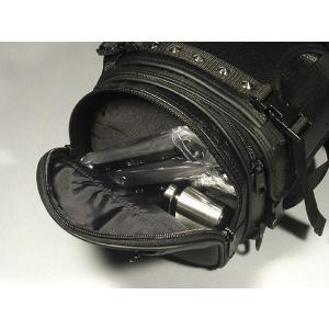 BAGG HD201 HDシートバッグ|bagg|04