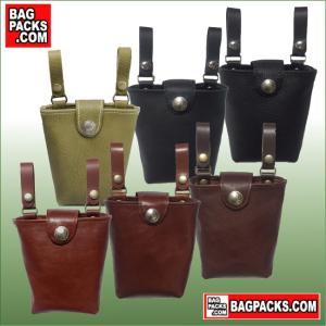 バッグパックス ウエストポーチ メディスンバッグ001 BAGPACKS bagpacks