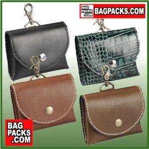 バッグパックス WIMAX001-ワイマックスケース001 BAGPACKS bagpacks