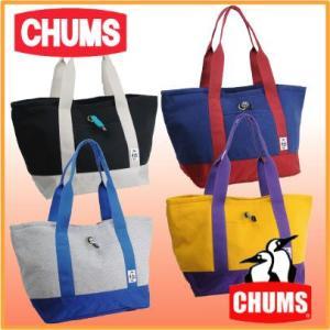 チャムス f14-トートバッグ-M スウェット・ナイロン,CHUMS,トートバッグ,キャンプトート,メンズ,レディース|bagpacks