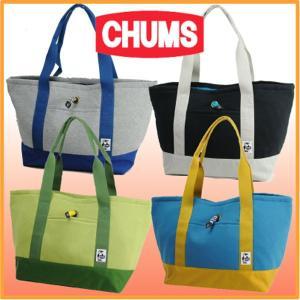 チャムス S15-CH60-0686-トートバッグ-M スウェット・ナイロン,CHUMS,トートバッグ,キャンプトート,メンズ,レディース|bagpacks