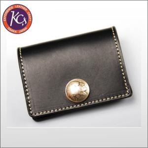 ケイシイズ KNC102-コインケース#3 KC's bagpacks