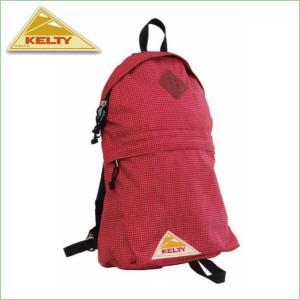ケルティ リュック 2592185-リップストップ ガールズ デイパック KELTY バックパック bagpacks