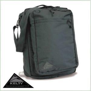 ケルティ リュック 2592089-アーバン 4WAYパック KELTY バックパック bagpacks