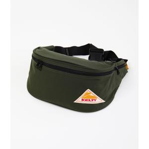 ケルティ VINTAGE-ミニファニー  KELTY  ウエストバッグ ヒップバッグ|bagpacks