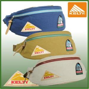 ケルティ ヨセミテ ミニファニー  KELTY ウエストバッグ ヒップバッグ ウエストポーチ|bagpacks