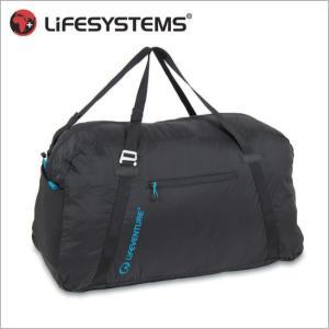 ライフベンチャー L51310 パッカブルダッフル70L LIFEVENTURE 旅行カバン トラベルパック 旅行鞄 ポイント|bagpacks