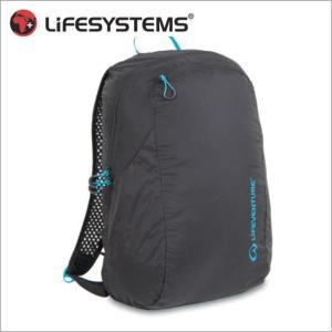 ライフベンチャー L53110 パッカブル バックパック LIFEVENTURE 旅行カバン トラベルパック 旅行鞄 ポイント|bagpacks