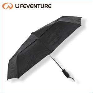 トレッキングやトラベルに便利な折りたたみ傘  ●品 番/L9490 ●品 名/ライフシステム トレッ...