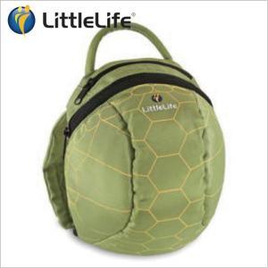 リトルライフ アニマル デイサック2 L10238-タートル LITTLELIFE,子供用リュック,キッズ用リュックサック,子供用リュックサック
