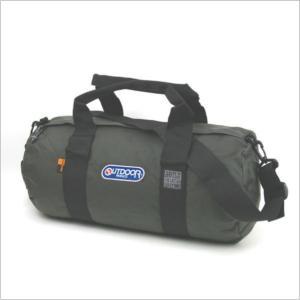 アウトドアプロダクツ ギアダッフル231 グレー OUTDOOR PRODUCTS|bagpacks