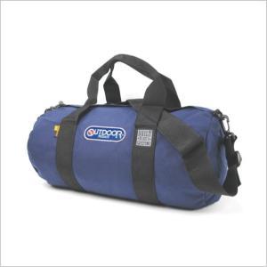アウトドアプロダクツ ギアダッフル231 ネイビー OUTDOOR PRODUCTS|bagpacks