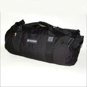 アウトドアプロダクツ ギアダッフル232 ブラック OUTDOOR PRODUCTS|bagpacks