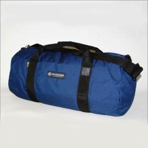 アウトドアプロダクツ ギアダッフル232 ネイビー OUTDOOR PRODUCTS|bagpacks