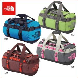 ノースフェイス NM81474-BC ダッフルXS THE NORTH FACE ダッフルバッグ ドラムバッグ ボストンバッグ|bagpacks