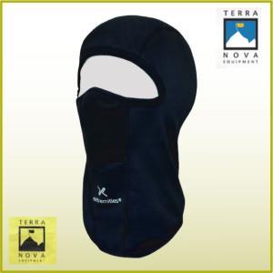 テラノバ 23GBA-ガイドバラクラバ TERRANOVA ビーニー ニットキャップ ニット帽 ワォッチキャップ|bagpacks