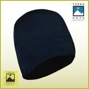 テラノバ 23MBN-メリノビーニー TERRANOVA ビーニー ニットキャップ ニット帽 ワォッチキャップ|bagpacks