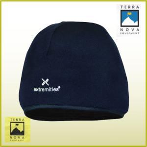テラノバ 23PSBH-パワーストレッチ ビーニー TERRANOVA ビーニー ニットキャップ ニット帽 ワォッチキャップ|bagpacks