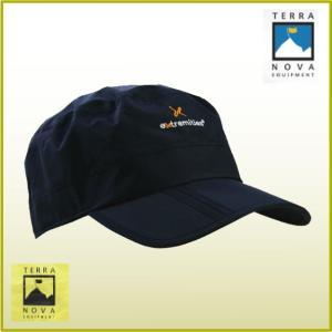テラノバ 23SPH-コールハット TERRANOVA ビーニー ニットキャップ ニット帽 ワォッチキャップ|bagpacks