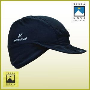 テラノバ 23WC-ウインターキャップ TERRANOVA ビーニー ニットキャップ ニット帽 ワォッチキャップ|bagpacks