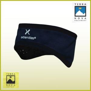 テラノバ 23WH-ガイドヘッドバンド TERRANOVA ビーニー ニットキャップ ニット帽 ワォッチキャップ|bagpacks