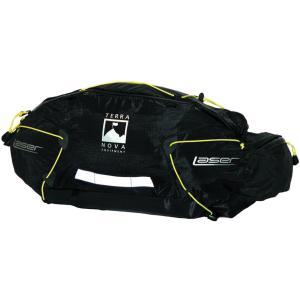 テラノバ  レーサー6 TERRANOVA,ウエストバッグ,ヒップバッグ,ウエストポーチ,トレイルランニングパック,トレランパック|bagpacks