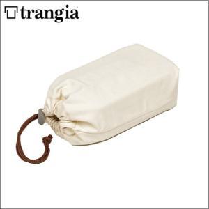 ●サイズ/メスティン用 ●素材/10ozキャンバス  メスティン用専用キャンバスケース。 小物入れに...