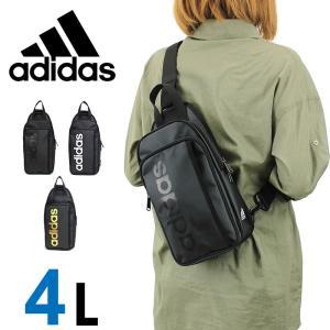 ■ITEM:adidas (アディダス) ザイデン ボディバッグ 55041 大人気スポーツブランド...
