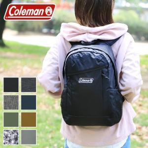 【2020年新色追加】 Coleman(コールマン) WALKER(ウォーカー) WALKER15(...