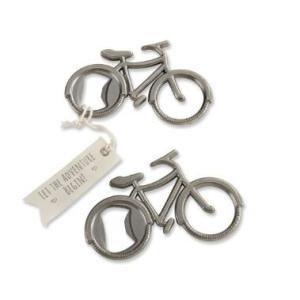 自転車 ボトルオープナー オブジェとしてインテリアにも【レビューで送料無料】|bagus-co