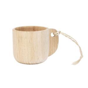 コーヒーメジャー 木製|bagus-co