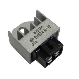 レギュレーター ホンダ HONDA 対応 輸入品 XR CD50 スペイシー エイプ|baikupatuhakase