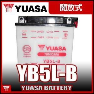 YUASAユアサ YB5L-B 互換 FB5L-B 12N5-3B GM5Z-3B RZ125 TZR125 TZR250 TDR250 R1-Z SRX400 baikupatuhakase