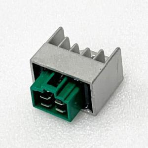 【送料無料】 スズキ 12V レギュレーター社外品 SH663-12 SF663A-12 SH672-12 SH672-EA 【レッツ4 パレット アドレス110 V125 V50 ZZ】|baikupatuhakase