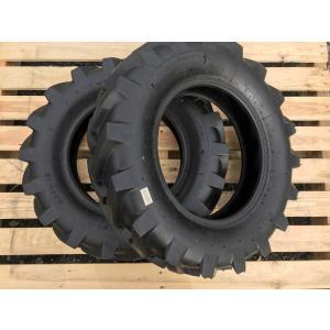 耕運機タイヤ 5.00−12 6PR 2本 タイヤのみ 高品質・高耐久 代引き・12時までの決済で当日発送! 引き取り可|baikuyasan