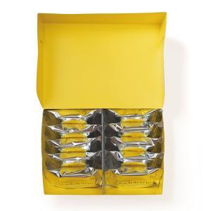 梅林堂 まどれえぬ10個入(お菓子 和菓子 洋菓子 スイーツ 母の日 父の日 お取り寄せ チーズ風味...